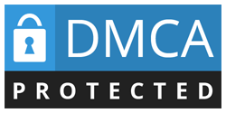 dmca-badge-w250-2x1-03